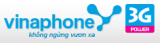 vinaphone 3g