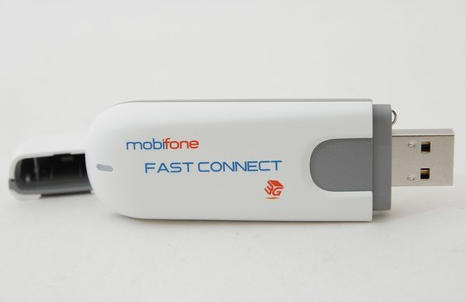 usb 3g mobifone fast connect ee303u-1 giá rẻ