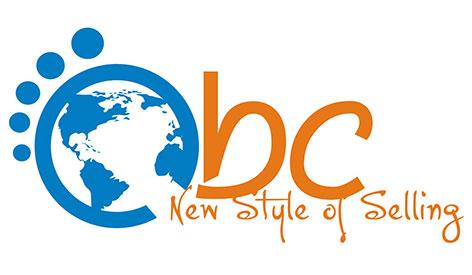 công ty OBC bán usb dcom 3g viettel uy tín