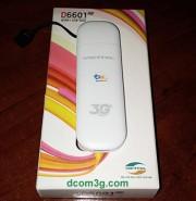 Cách sử dụng USB Dcom 3G Viettel tiết kiệm hiệu quả nhất
