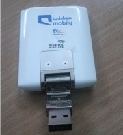 Mua ngay USB 3G Sierra Wireless AirCard 312U 42Mbps vào mạng cực nhanh