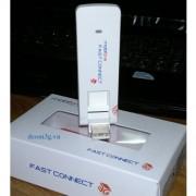 USB 3G Fast Connect X310E 14,4Mbps chính hãng giá rẻ, tốc độ cao
