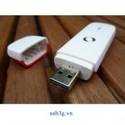 Vào mạng nhanh nhất cùng USB 3G Vodafone K4605 43.2Mbps cực tốt