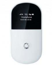 USB 3G phát wifi Vodafone Mobile WiFi R205 21.6Mbps giá siêu rẻ, tiện dụng bậc nhất