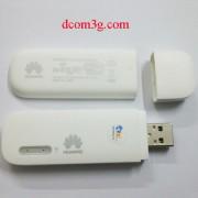 USB 3g phát wifi cực khỏe, cực manh, chạy mát tay, sử dụng ngay không cài đặt