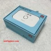 Router 3g Huawei E5573 - Tương lai trong tầm tay