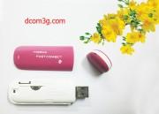 USB 3g Mobifone E173u-1 giá rẻ, tươi sắc đón xuân sang