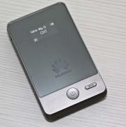 Huawei 583C - Router 3g giá rẻ cho nhiều sự lựa chọn cho các thiết bị