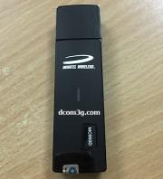 USB 3G Modem Novatel Wireless Ovation MC950D đẳng cấp số 1