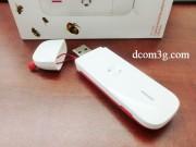 USB 3g chính hãng Vodafone K4510 tốc độ 28,8Mbps vượt trội