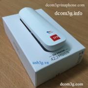 USB 3G giá tốt nhất HUAWEI E372 42Mbps tốc độ siêu khủng