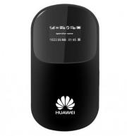Mobile 3G Wifi  Huawei E586 21,6Mbps lắp đa sim đa mạng đa tính năng