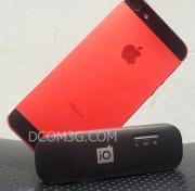 USB 4G Huawei LTE E8372 phát wifi chính hãng tốc độ cao 150Mbps