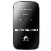 Router 4G wifi E589 giá sốc, tốc độ 100Mbps, pin cực khỏe