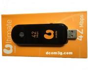 Bán USB 3G ZTE MF680-1 giá rẻ ở đâu, USB dùng có bền không