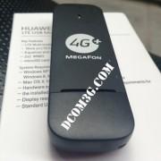 Tại sao nên mua và sử dụng USB 4G chính hãng?