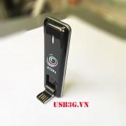 Tôi không hiểu USB 3g MF633 có gì mà hot đến vậy?
