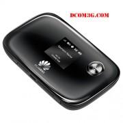 Router wifi 4G LTE Huawei E5776 pin 3000mAh tuyệt đỉnh