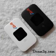Router 4G phát wifi Huawei E5577s tốc độ cao pin 3000Mah