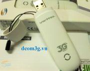 USB 3G Viettel MF190S 7.2Mbps