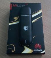 USB 3G Huawei E3131 HiLink 21.6Mbps