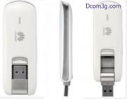 USB 4G Huawei E3276 chính hãng