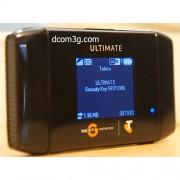 Router 3g Sierra Wireless AirCard 753S phát wifi