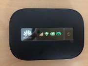 Router 3G Huawei E5351s-2 43Mbps có cổng WAN, LAN