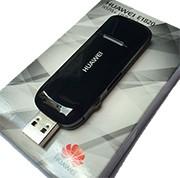 USB 3G Huawei E1820 đa mạng 21.6Mbps
