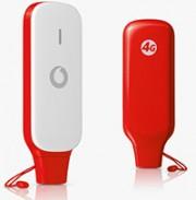 USB Dcom 4G Viettel K5150