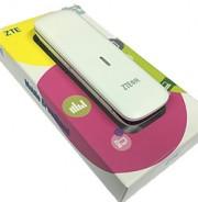 USB Dcom 4G Viettel ZTE MF825A