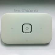 Bộ phát wifi 4g Vodafone R216 tốc độ cao