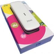 USB Dcom 4G Mobifone MF825A
