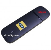 USB 3G Huawei E3531 bản kết nối phần mềm