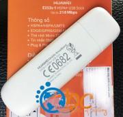 USB Dcom 3G OBC Huawei E353s-1