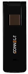 USB 4G I-Connect X310 14.4Mbps