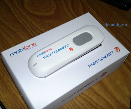 usb 3g mobifone fast connect e303u-1