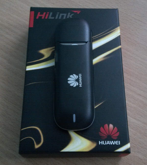 HUAWEI HILINK E3131 DRIVER DOWNLOAD