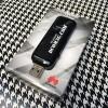 Tại sao nên sử dụng USB 3G Huawei E1820?