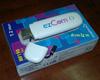 USB 3G ezCom Vinaphone MF190