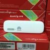 USB 3G phát wifi Huawei E8231 21.6Mbps