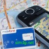 Sim 3G/4G Mobifone 48Gb không giới hạn 1 năm