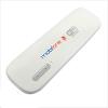 USB 3G Mobifone E8231 phát wifi từ sim 3g